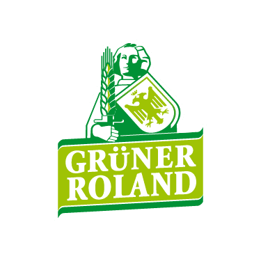 TBA _Signet-GruenerRoland